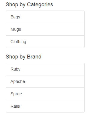 spree-home-page-categories